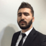 Ali Safa Korkut
