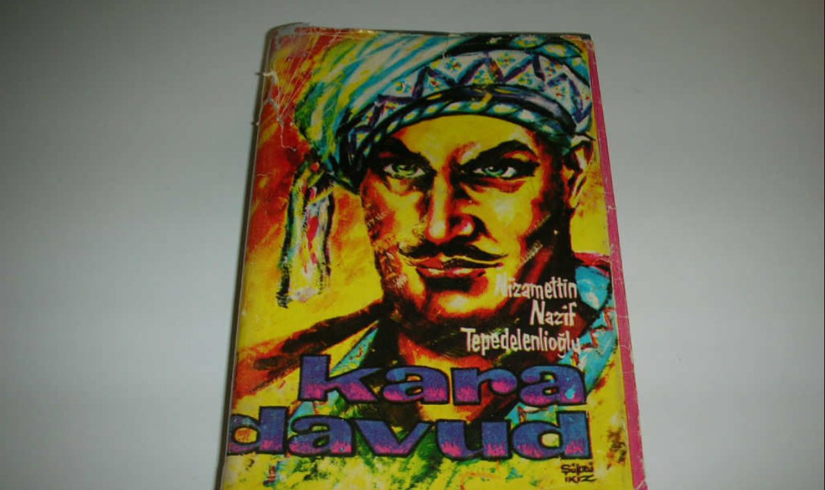 İşteBugibi  cover image