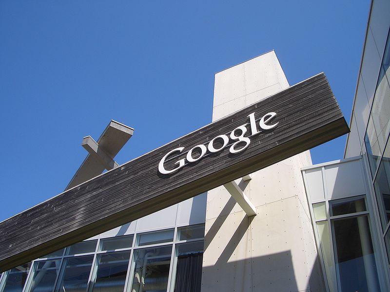 Gazetelere para ödemek istemeyen Google, Avustralya'dan çekilebileceğini açıkladı - Journo