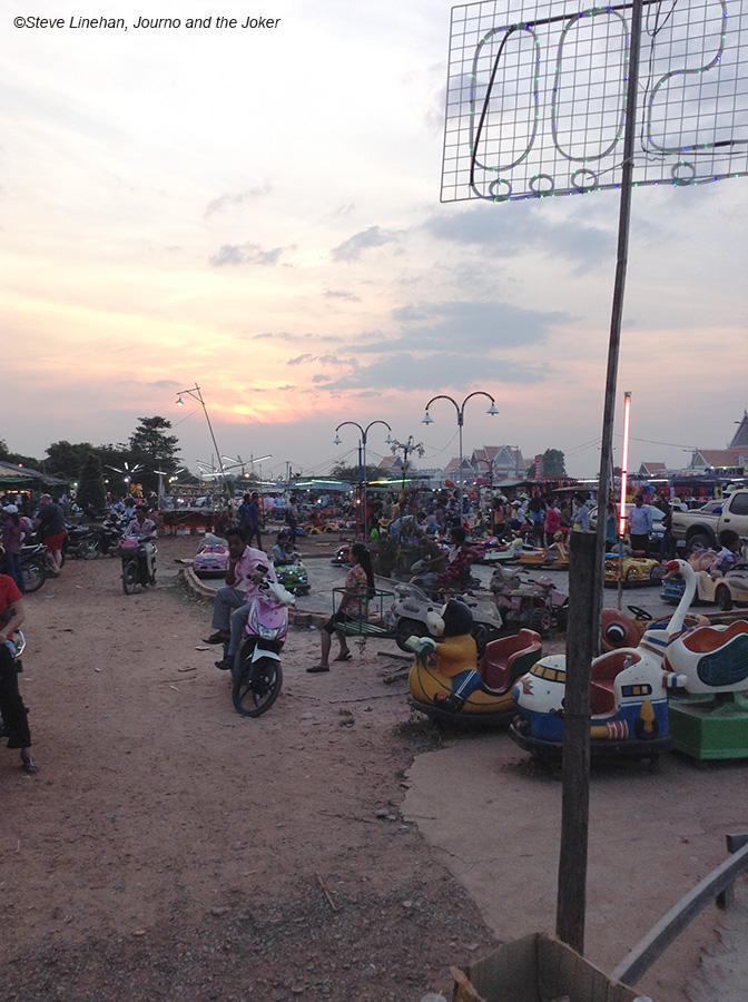 Khmer New Year_0398
