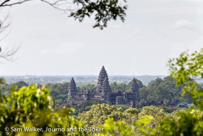 Angkor_Wat-7747