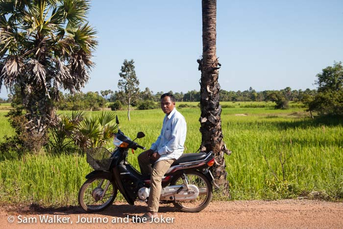 man-on-motorbike-3608