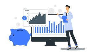 Crucial elements of financial planning for healthcare professionals