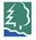 metsahallitus-logo.jpg