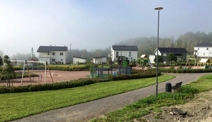 joutsenmerkitty-omakotitalo_rakennusblogi_8-9-16-5