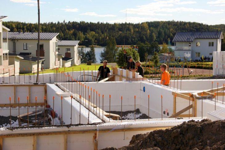 Joutsenmerkitty-omakotitalo_rakennusblogi