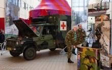 Beatrixziekenhuis Landmacht UMCG-3723