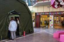 Beatrixziekenhuis Landmacht UMCG-3729
