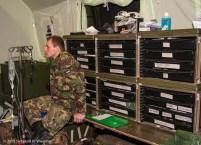 Beatrixziekenhuis Landmacht UMCG-3733