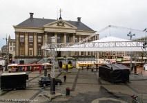 Eurosonic Noorderslag binnensrtad-1387