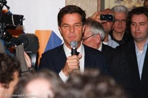MP Rutte bezoekt Groningen-4312
