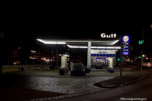 groningen-centrum-turfsingel-benzinestation-1