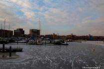 groningen-reitdiep-reitdiephaven winter 2013-1