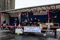mensen-acties-wc pot actie voor zuid afrika centrum groningen-5