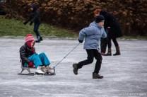 schaatsen Bernouilleplein-1649