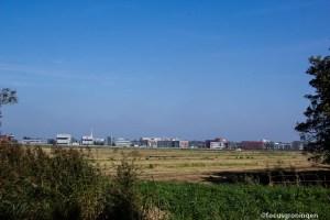 groningen-bedrijvencentrum kranenburg-1