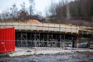groningen-beijum-werkzaamheden viaduct zuid (2 van 3)