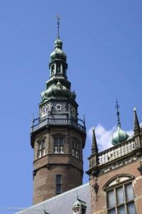 toren academiegebouw RUG-0018