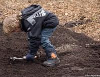 groningen-kostverloren-tuin in de stad-nldoet-10
