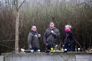 groningen-kostverloren-tuin in de stad-nldoet-13