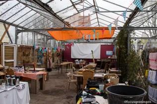 groningen-kostverloren-tuin in de stad-nldoet-14