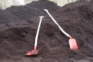 groningen-vinkhuizen-volkstuinen-compost--1
