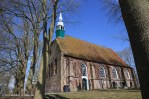 Kerkje Leegkerk-1526-2