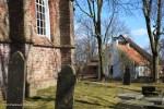 Kerkje Leegkerk-1527