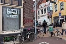 Steentilstraat-2268