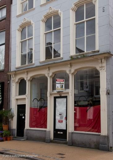 Steentilstraat-2280