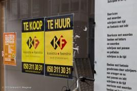 Steentilstraat-2290
