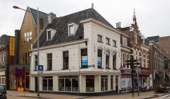 Steentilstraat-2294