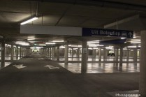 groningen-centrumk-parkeergarage boterdiep-2