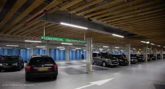 groningen-oosterparkwijk-damsterdiep garage-1