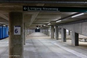groningen-oosterparkwijk-damsterdiep garage-2