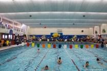groningen-selwerd-de parrel-zwemwedstrijden on-beperkt zwemmen-9115