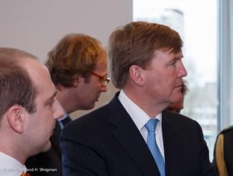 openening gasterra ZKH Willem Alelexander-1386