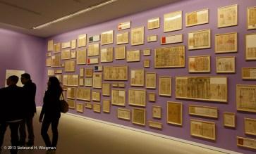 Groninger museum-3865
