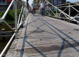 Trompbrug-1907