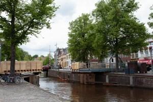 Visserbrug-4885