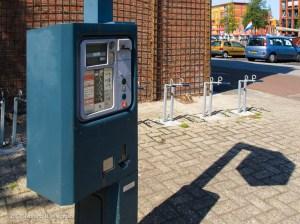 parkeerautomaat-2078