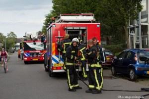groningen-selwerd-prunusstraat-vlam in de pan 08-2013-3