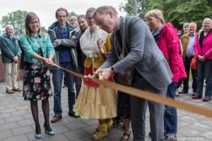 steden nederland groningen, oosterparkwijk