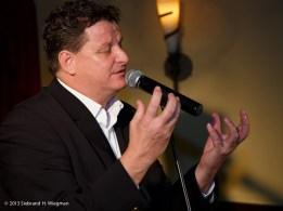 Piet van Dijken TalkShow-9393