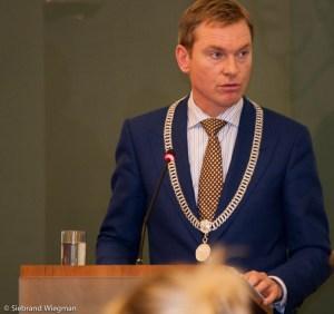 Raadsvergadering Gron. crisis-0291
