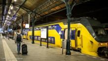 Station Groningen-0818