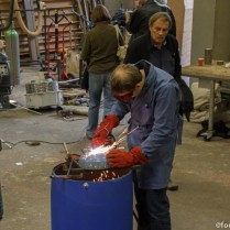 groningen-centrum-ebbingekwartier-groningen mini maker faire-7