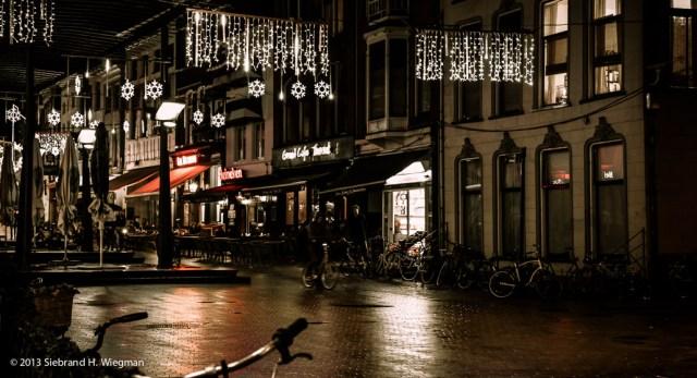 Binnenstad bij nacht-2918-2