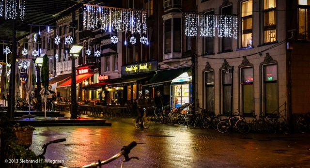 Binnenstad bij nacht-2918