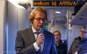 Arriva Roodeschool Eemshaven-3607